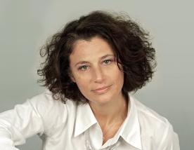 Joelle Guillemot -recadrée