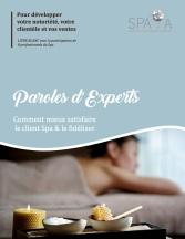 Livre Blanc PAROLES D'EXPERTS Spa-a - copie