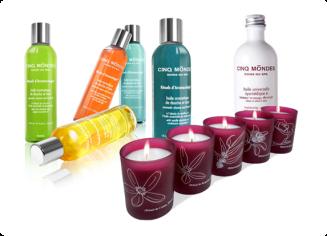 produits-Cinq-Mondes-parenthese-massage-miens