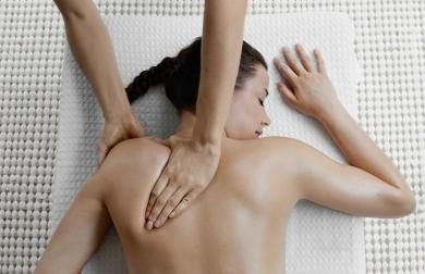 Bois Francs Massage BF @LdiOrio 2017