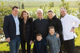 Famille Keff (3)