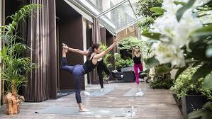 yoga2jpg