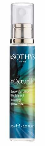 2018 Noctuelle Spray d'oreiller + BOUCHON - copie