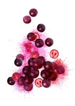 Actifs raisins_A4_300dpi_RVB