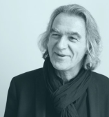Marc Bonnevay-neomsit