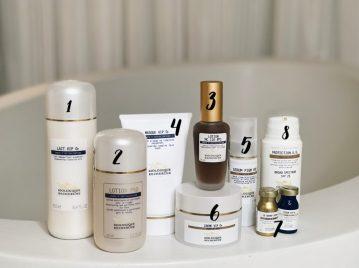 8-steps-to-applying-Biologique-Recherche-skincare-Ciel-Spa-1024x767