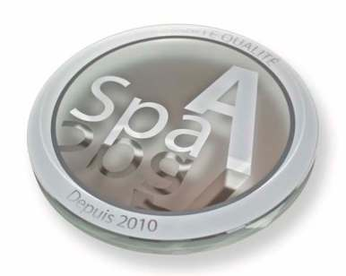 Logo label-fb - copie