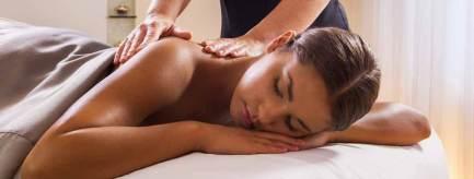 Guerlain-107-massage-1200x457 - copie