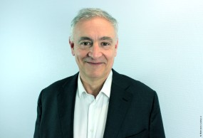 jean-luc hudry (photo À utiliser)