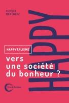 Une Happytalisme (1)