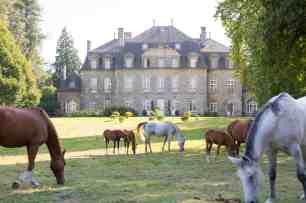 Château 4 - copie