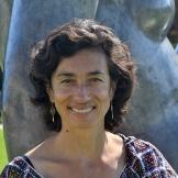 Géraldine Desindes