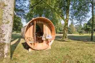 Sauna 3 - copie