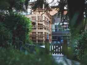 spa vu du jardin 3 @MatthieuCellard - copie