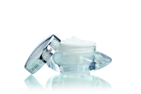 VT Creme Uniformisante - Pot 50ml Ouvert