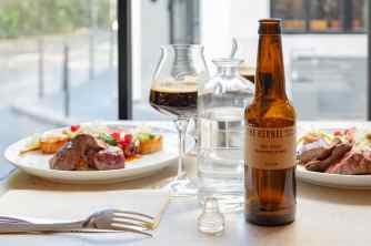 La Fine Mousse - Met et Bière 3 - copie
