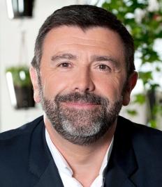 Loic Le Berre
