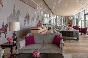 Restaurant Le Bellevue - copie