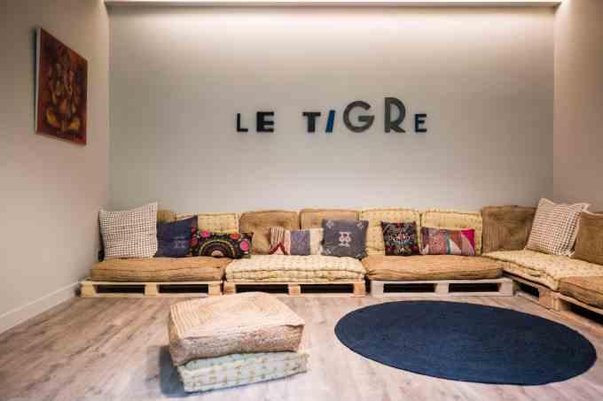 Le Tigre Yoga Club-50 - copie