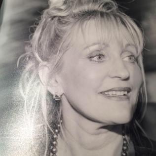 Sophie Hélène Lavaire