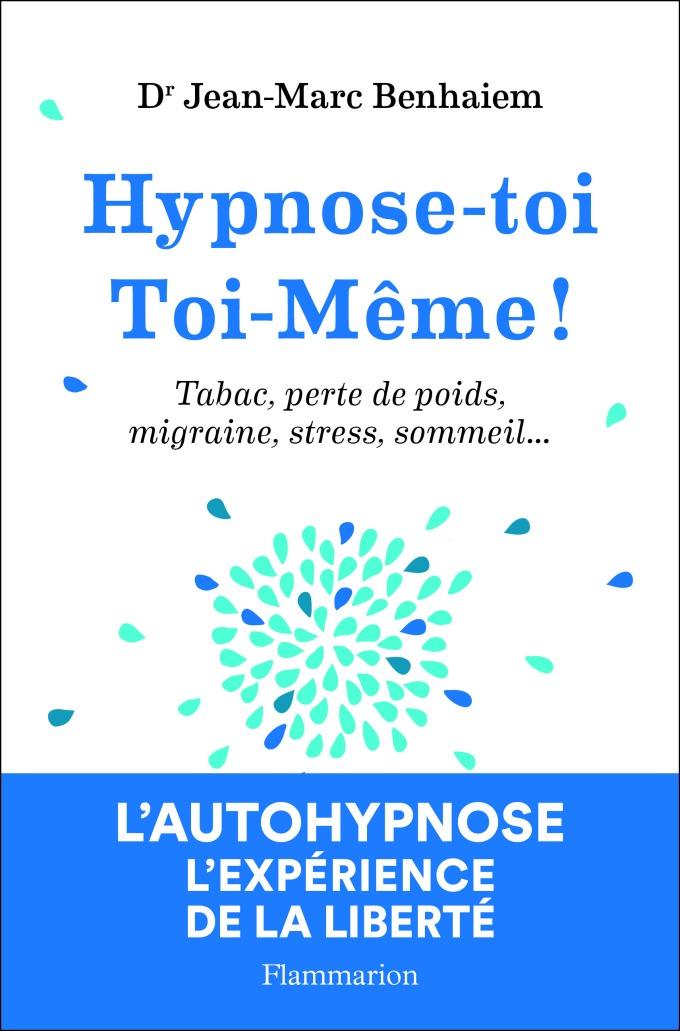 9782081436121_HypnoseToiToiMeme_CouvBandeau_HD