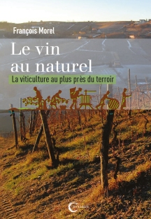 9782372630542 Le vin au naturel couv_d