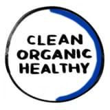 cleanorganichealthy2_color