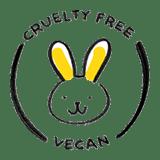 cruelty-free-vegan2