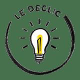 le-declic6