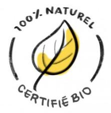 néo_certifié_bio_color