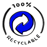 recyclable8