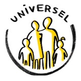universel_color