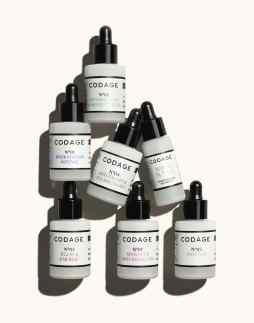 flacons_serums_beige - copie