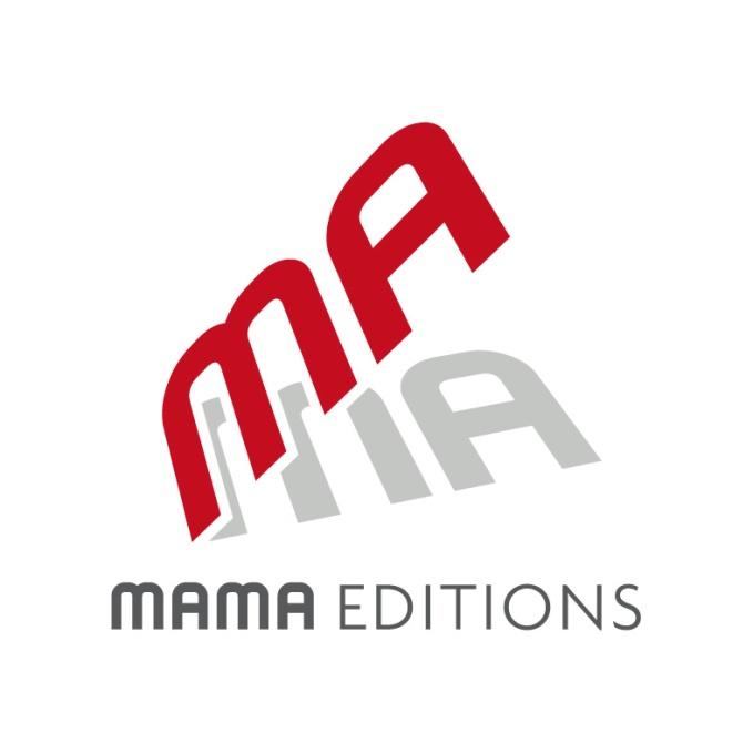 MamaEditions_logo copie